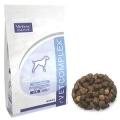 ベットコンプレックス 犬用 カロリーコントロール