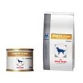 ロイヤルカナン 犬用 消化器サポート(低脂肪)