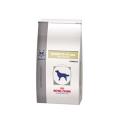 ロイヤルカナン 犬用 消化器サポート(高繊維)