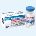 ◆メデトミン注「Meiji」