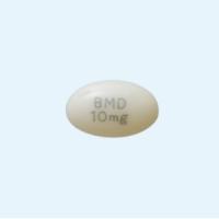 ◆シクロスポリンカプセル「BMD」