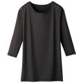 ホワイセル 七分袖インナーTシャツ WH90029