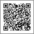 AppStore QR