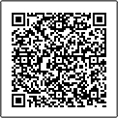 GooglePlay QR