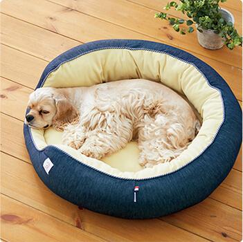 sippole ベッド