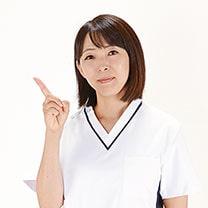 nobita 動物看護師 富永 良子先生