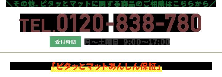 0120-838-780