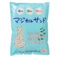マジカルサンド (紙猫砂)