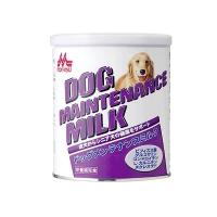 成犬用メンテナンスミルク