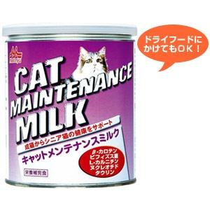 ワンラックキャット メンテナンスミルク
