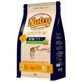 【初回送料無料】ナチュラルチョイスキャット穀物フリーアダルトサーモン(成猫フード)