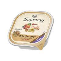 シュプレモウェットお得用セット【+4個お得!】