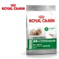 【食欲にムラがある小型犬に】 ロイヤルカナン ミニエクシジェント