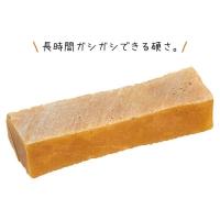 イエティドッグチュウチーズ