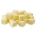 ナチュラルハーベスト フリーズドライ キュービックチーズ