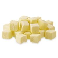 ナチュラルハーベスト フリーズドライキュービックチーズ