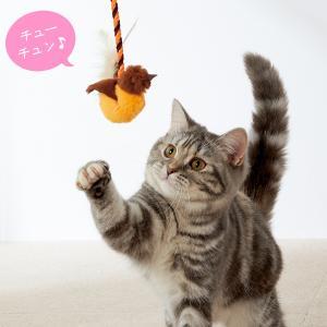 ブレインスクイーク ワンズ フリックマウス【ペット用品】(ペット用品猫おもちゃ)ペット用品  ペットグッズ  ペットフード  ペット  ペピイ  PEPPY  猫用おもちゃ  猫用/【犬・猫の総合情報サイト『PEPPY(ペピイ)』公式通販】