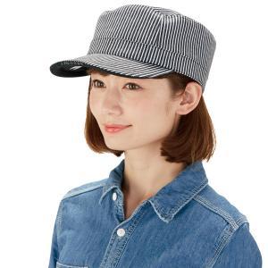 LEDライト付帽子 TERUBO