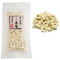 国産 特選絹ごしフリーズドライ豆腐