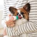 ナーサーキット(犬用猫用投薬補助)