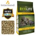 エコライフ (植物繊維系の猫砂)