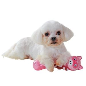 アニマルヒーロー ブルー【ペット用品】(ペット用品犬おもちゃ)ペット用品  ペットグッズ  ペットフード  ペット  ペピイ  PEPPY  犬用おもちゃ  犬用/【犬・猫の総合情報サイト『PEPPY(ペピイ)』公式通販】