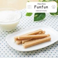 ファンファン 発酵乳100%ドライヨーグルト