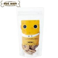 ドットわん クッキー(犬用おやつ)