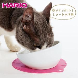 ハリオ にゃんプレ