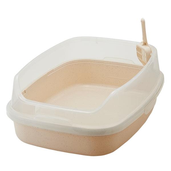 「ねこチャントイレ ハーフ」の画像検索結果