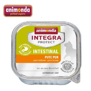 アニモンダ インテグラプロテクト 胃腸ケアキャットウェットフード