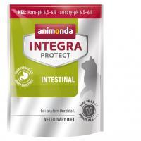 アニモンダ インテグラプロテクト 胃腸ケアキャット