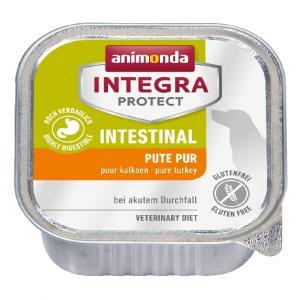 アニモンダ インテグラプロテクト 胃腸ケア ドッグウェットフード