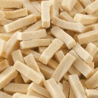 高野豆腐フロコン