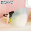 OPPO(オッポ) トイレスクリーン