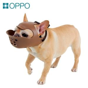 OPPO クァックフェイスL