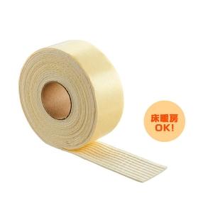 貼るだけ安心すべり止め テープ(4m)