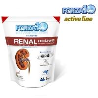 フォルツァ10(FORZA10) リナールアクティブ