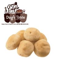 Dog's Table(ドッグズテーブル) お米パン
