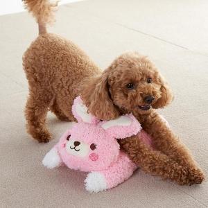 わんこだっこまくら (犬 おもちゃ ぬいぐるみ) ワンコ【ペット用品】(ペット用品犬おもちゃ)ペット用品  ペットグッズ  ペットフード  ペット  ペピイ  PEPPY  犬用おもちゃ  犬用/【犬・猫の総合情報サイト『PEPPY(ペピイ)』公式通販】