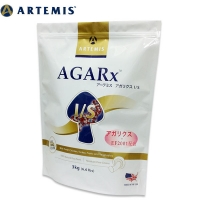 アーテミス アガリクスI/S 普通粒(全年齢用ドッグフード)