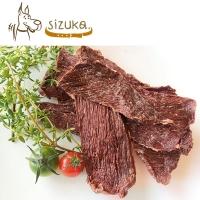 SIZUKA エゾ鹿シリーズ(犬用おやつ)