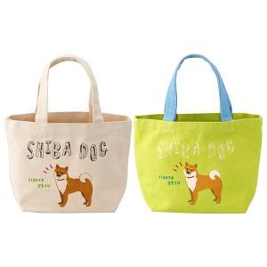 えいごでしばたさん ミニトート ナチュラル【ペット用品】(ペット用品犬アクセサリー・小物)ペット用品  ペットグッズ  ペットフード  ペット  ペピイ  PEPPY  雑貨  犬用/【犬・猫の総合情報サイト『PEPPY(ペピイ)』公式通販】