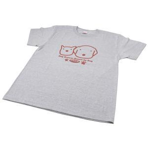 JSDAチャリティー 「3D BY D」コラボTシャツ