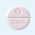 ◆ロキソマリン錠