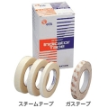 滅菌工程表示テープ