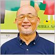 船津敏弘先生