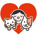 アニマモールかわさき 川崎市動物愛護センター