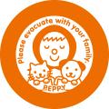 第2回 熊本地震から考える愛犬・愛猫との過ごし方