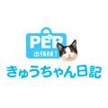 【NEW】きゅうちゃん日記 PEP連載2019年7-8月号